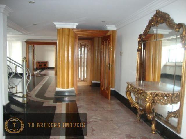 Apartamento para Locação 5 quartos - Foto 8
