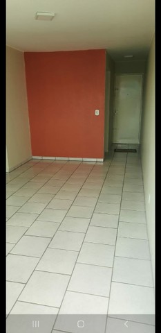 Vendo/Alugo apartamento Qnl 17 Bloco D  - Foto 4