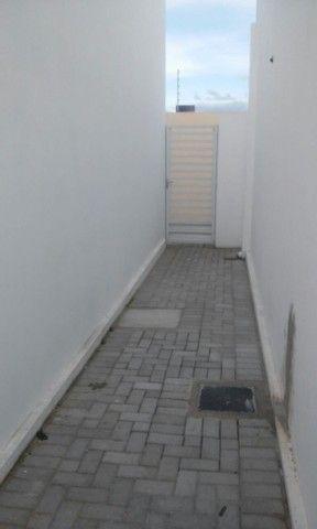 Casa em condomínio, no bairro da Palmeira. - Foto 9