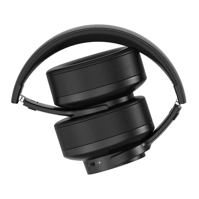 BlitzWolf® BW-HP2 fone de ouvido bluetooth V5.0