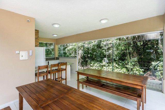 Apartamento à venda, 74 m² por R$ 290.000,00 - Campo Comprido - Curitiba/PR - Foto 20