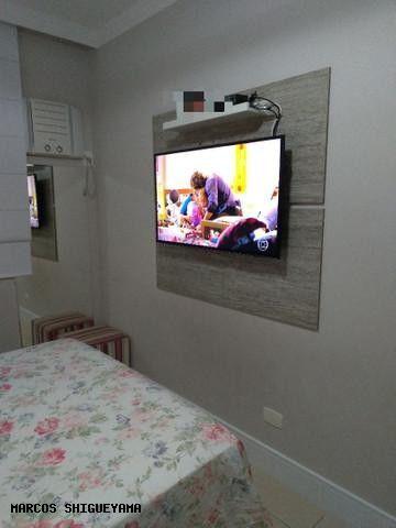 Salvador - Apartamento Padrão - Imbuí - Foto 7