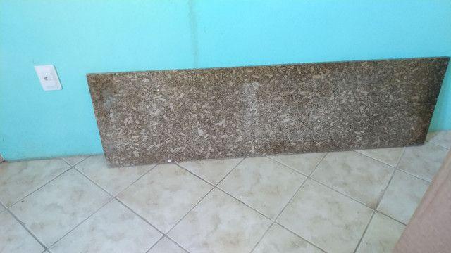 Pedras de granito - Foto 2