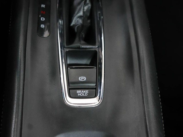 Honda HR-V EX 1.8 16V CVT - Foto 11