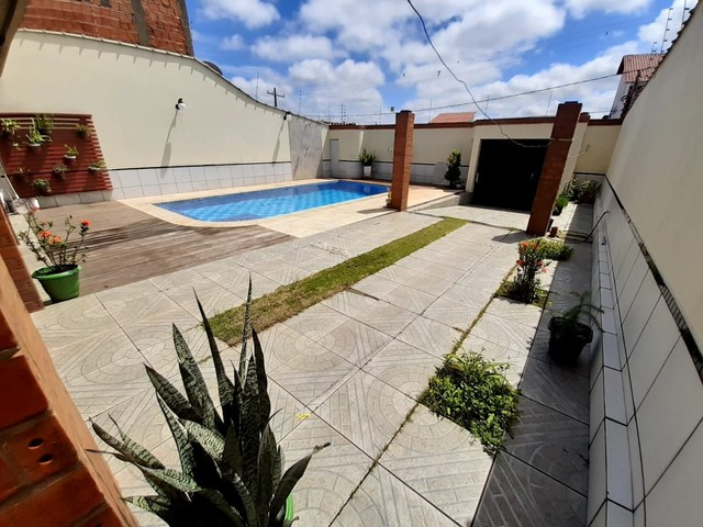 Casa à venda, 2 quartos, 2 suítes, 4 vagas, Conjunto Adalberto Sena - Rio Branco/AC - Foto 2