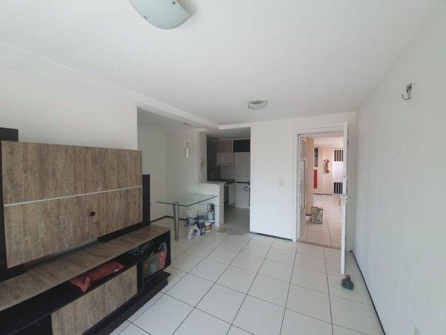 Apartamento com 3 quartos . - AP223