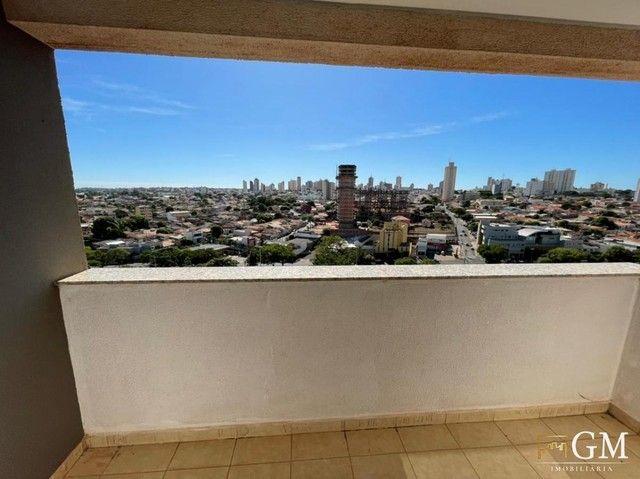 Apartamento para Venda em Presidente Prudente, Vila Formosa, 4 dormitórios, 4 banheiros - Foto 9
