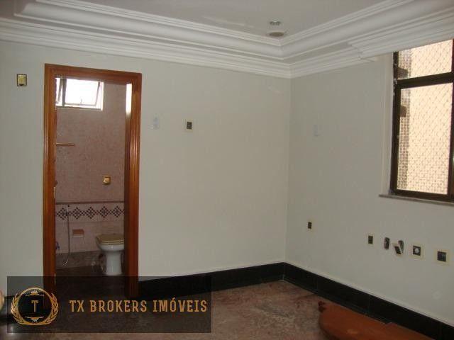 Apartamento para Locação 5 quartos - Foto 17