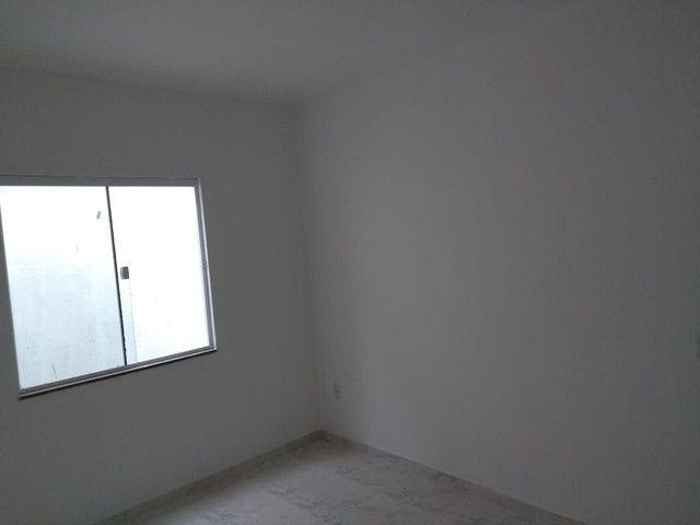V587 casa em Unamar - Foto 5
