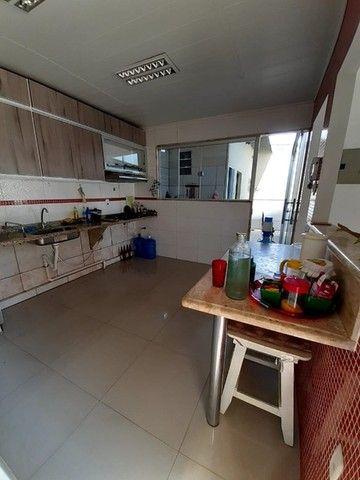 Casa à venda, 2 quartos, 2 suítes, 4 vagas, Conjunto Adalberto Sena - Rio Branco/AC - Foto 18