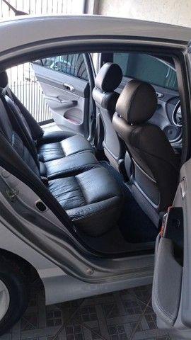 Honda New Civic LXS 2008. - Foto 6