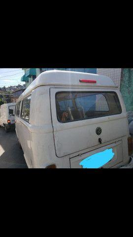 Vendo ou troco por carro acima de 2011 - Foto 2