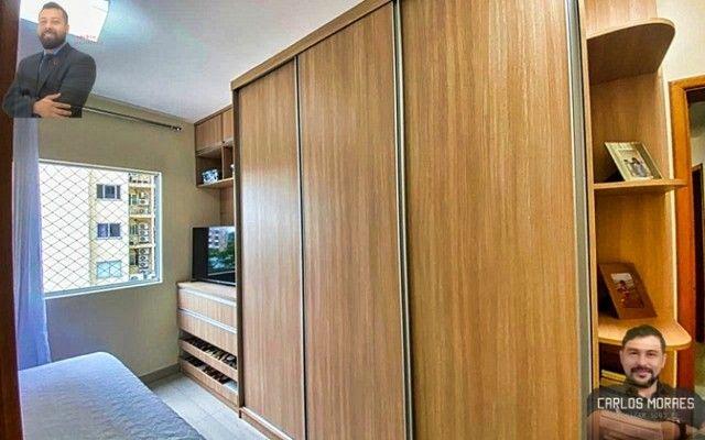 Apartamento 2 quartos à venda em Parque 10. Condominio Gran Prix - Foto 13