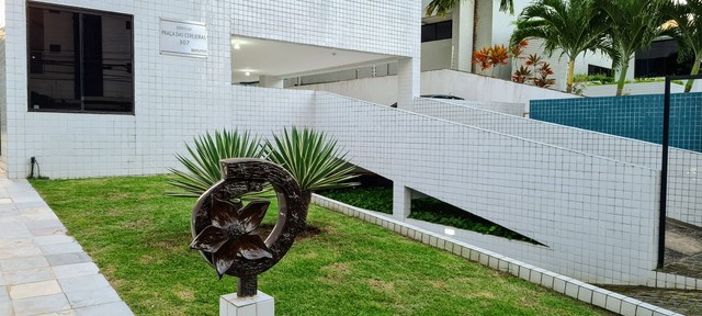 foto - Recife - Aflitos