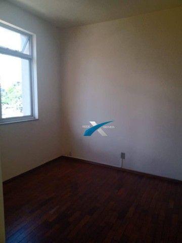 Excelente 3 quartos, transformado em 2 quartos com aproximadamente 90m2, Bairro Santa Efig - Foto 9
