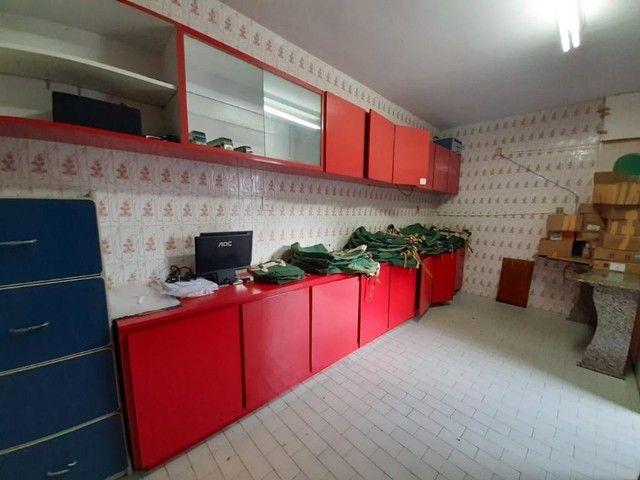 Fortaleza - Casa Comercial - Dionisio Torres - Foto 15