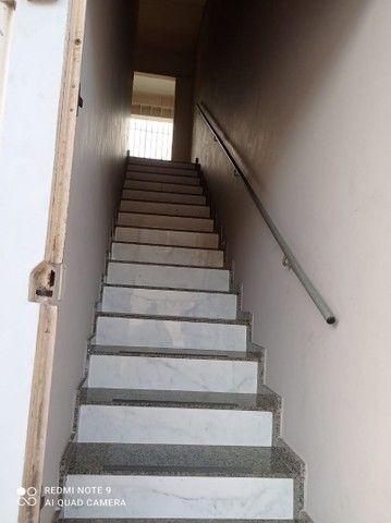 Aluga-se apartamentos no bairro sernamby  - Foto 13