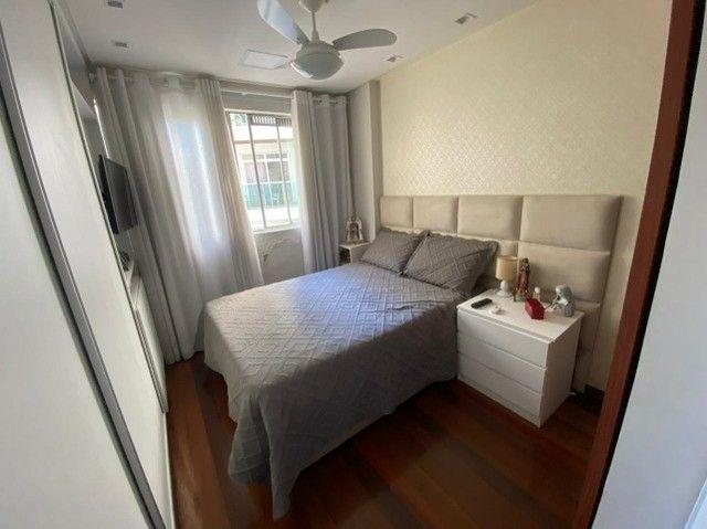 Vendo cobertura de 4 quartos na Rio Branco - Foto 11