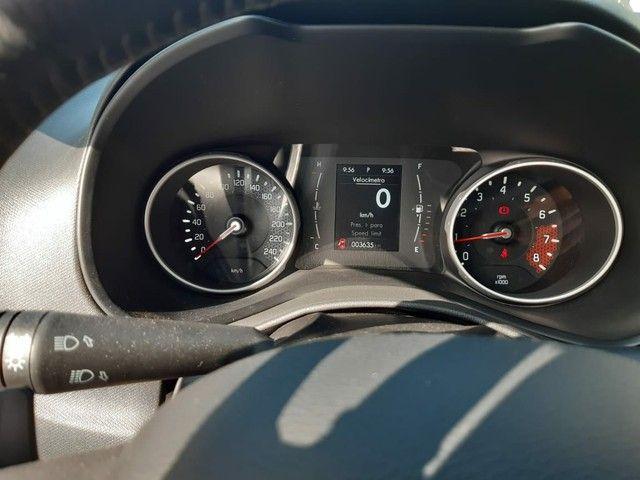 Fiat toro 1.8 freedom  - Foto 6