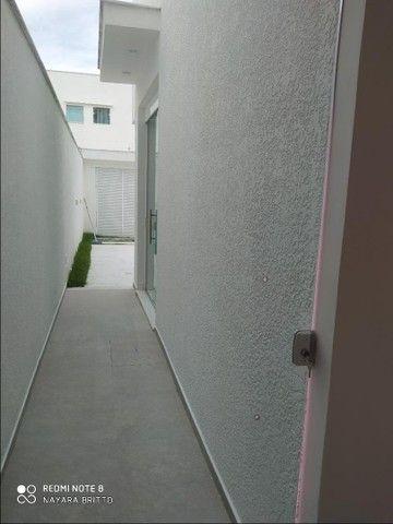 Apartamento Duplex com 3 dormitórios à venda, 100 m² por R$ 599.000,00 - Taperapuan - Port - Foto 10