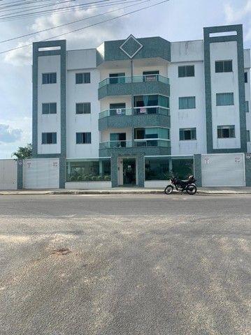 Apartamento no bairro Três barras - Foto 3