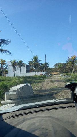 V144 terreno em Unamar - Foto 5