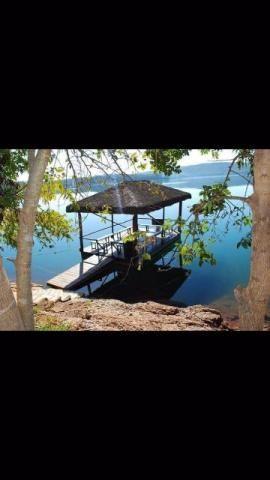 Apartamento no aldeia do lago para temporada em caldas novas - Foto 5