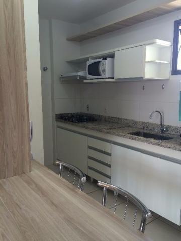 Apartamento no aldeia do lago para temporada em caldas novas - Foto 9