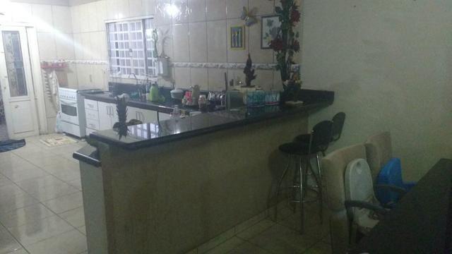 Oportunidade! Excelente casa em Planaltina DF, localizada acima do Super Maia!! - Foto 16