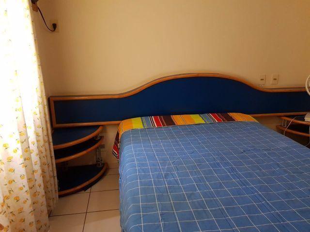 Apartamento e Flat em Caldas Novas temporada - Foto 3