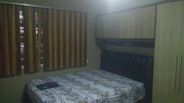 Oportunidade! Excelente casa em Planaltina DF, localizada acima do Super Maia!! - Foto 13