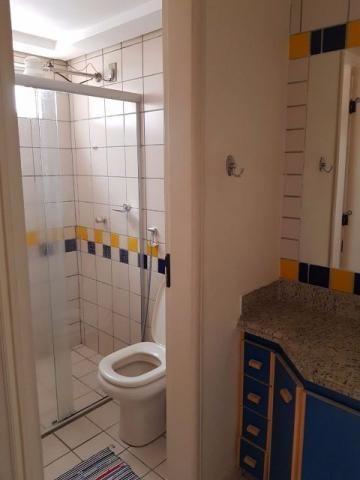 Apartamento e Flat em Caldas Novas temporada - Foto 6