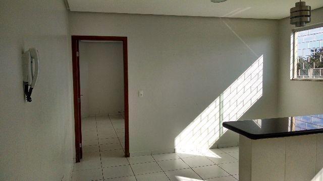Apartamento 1 qto Setor Campinas para fins comerciais ou residenciais