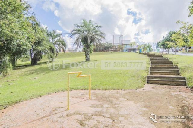 Terreno à venda em Morro santana, Porto alegre cod:173925 - Foto 9