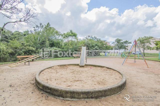 Terreno à venda em Petrópolis, Porto alegre cod:178158 - Foto 8