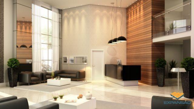 Apartamento à venda com 4 dormitórios em Zona 03, Maringá cod:1110006397 - Foto 6