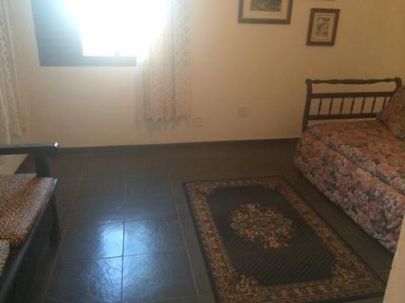 Casa de condomínio à venda com 4 dormitórios em Royal park, Ribeirao preto cod:V4889 - Foto 15