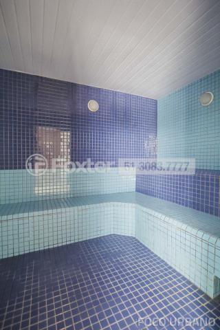 Loteamento/condomínio à venda em Sans souci, Eldorado do sul cod:167068 - Foto 5