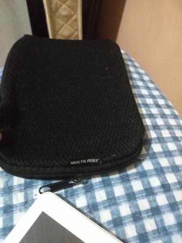 Vendo tablet m7 Multilaser
