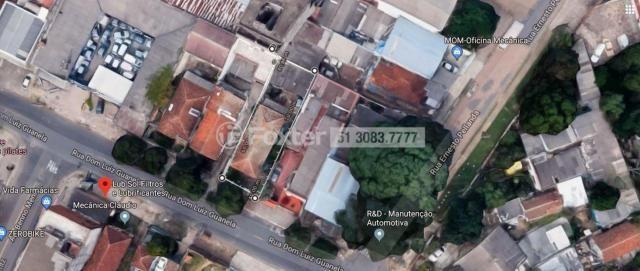 Terreno à venda em Vila ipiranga, Porto alegre cod:168084