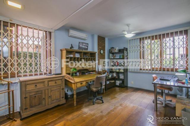 Casa à venda com 4 dormitórios em Ipanema, Porto alegre cod:169508 - Foto 11
