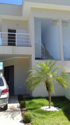 Casa com piscina - Morada da Praia Bertioga