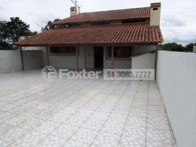 Prédio inteiro à venda em Vila santo ângelo, Cachoeirinha cod:165056 - Foto 9