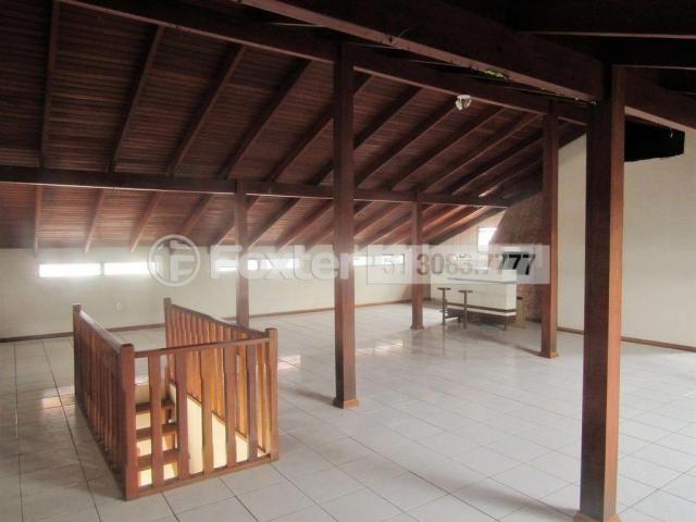 Prédio inteiro à venda em Vila santo ângelo, Cachoeirinha cod:165056 - Foto 14