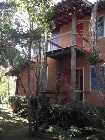 Casa à venda com 2 dormitórios em Grama, Garopaba cod:627 - Foto 19