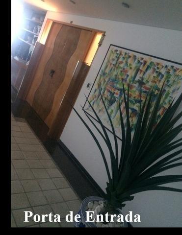 346 m² na Av Boa Viagem - Edifício Francisco de Paula - Apt. 1101 - Foto 4