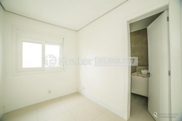 Casa à venda com 5 dormitórios em Belém novo, Porto alegre cod:158321 - Foto 19
