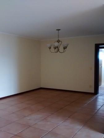 Apartamento para alugar com 3 dormitórios em Centro, Ribeirao preto cod:L5554 - Foto 3