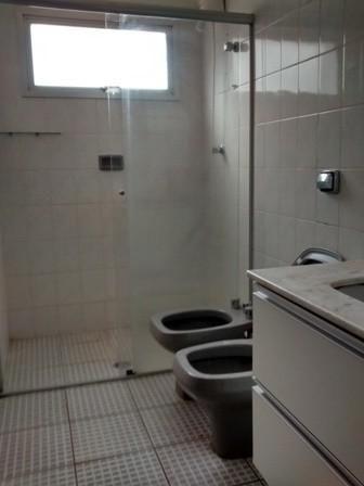 Apartamento para alugar com 3 dormitórios em Centro, Ribeirao preto cod:L5554 - Foto 6