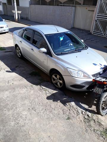 Vendo ou troco por Honda CRV